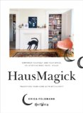 HausMagick: Transform Your Space with Witchcraft