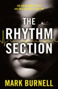 The Rhythm Section Film Tie-In Edition]