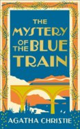 The Mystery Of The Blue Train Special Edition