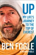 Up: My Life Journey To The Top Of Everest
