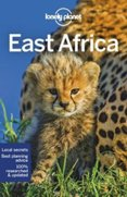 East Africa 11