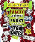 Tom Gates: Family, Friends and Furry Creatures : 12