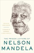 The Prisoner Letters of Nelson Mandela