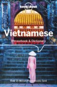 Vietnamese Phrasebook & Dictionary 8