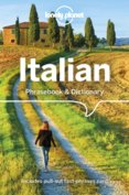 Italian Phrasebook & Dictionary 8