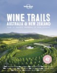 Wine Trails  Australia & New Zealand 1