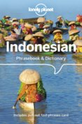 Indonesian Phrasebook 7