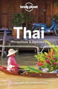 Thai Phrasebook & Dictionary 9