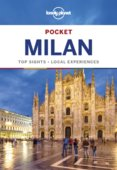 Pocket Milan & The Lakes 4