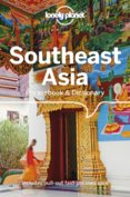 Southeast Asia Phrasebook & Dictinary 4