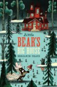 Little Bears Big House