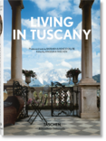 Living in Tuscany
