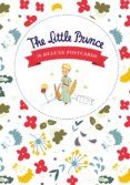 Little Prince Postcards