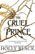 The Cruel Prince (The Folk of the Air
