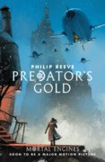 Predators Gold : 2
