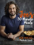 Joes 30 Minute Meals