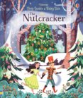 PEEP INSIDE FAIRYTALE THE NUTCRACKER