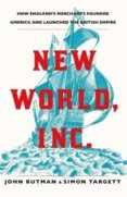 New World Inc