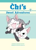 Chis Sweet Adventures 2