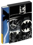 Batman The Dark Knight Returns  DC Modern Classics Edition