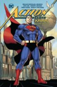 Action Comics  1000 The Deluxe Edition