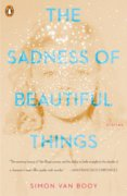 Sadness Of Beautiful Things