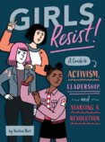Girls Resist!
