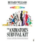 Animator`s Survival Kit