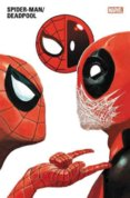 Spider Man Deadpool Vol. 2