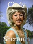 Cindy Sherman: That's Me