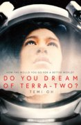 Do You Dream Of Terra-Two