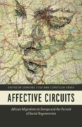 Affective Circuits