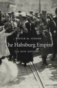 Habsburg Empire: A New History