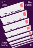 The Victim  Faber Stories