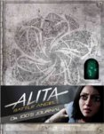 Alita Battle Angel Dr Idos Journal