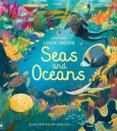 Look Inside: Seas and Oceans