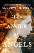 Anger of Angels