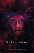 Only Human
