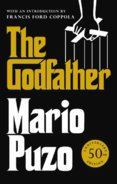 The Godfather (50th Anniversary Edition)