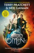 Good Omens (Film Tie-in)