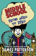 Middle School: From Hero to Zero
