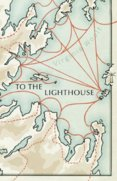 To The Lighthouse: Vintage Voyages