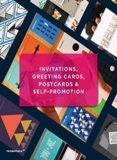 Invitations Greeting Cards, Postcards & Self-Promotion