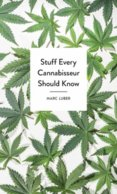 Stuff Every Canabissuer Should Know