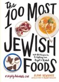 The 100 Most Jewish Food