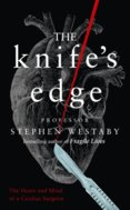 The Knifes Edge
