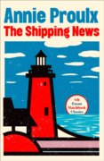 Shipping News Matchbook Classics
