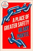 Place Of Greater Safety Matchbook Classics