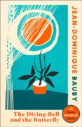 Diving-Bell And The Butterfly Matchbook Classics