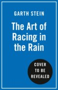 The Art Of Racing In The Rain Film Tie-In Edition
